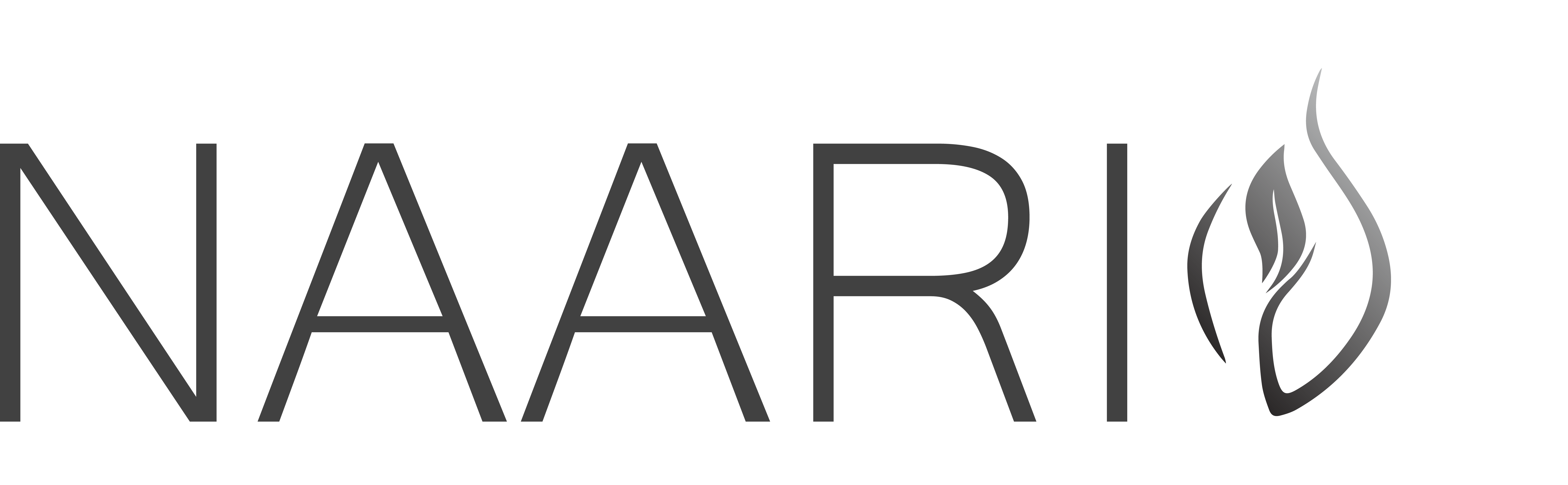 NAARI – A company that develops and invests in social enterprises